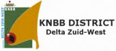 KNBB District Delta Zuid-West