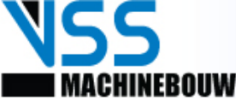 VSS Machinebouw